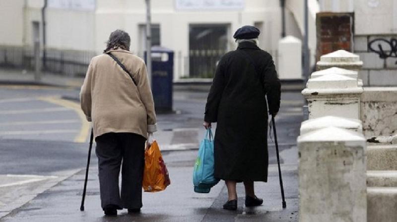Социальная защита или социальное нападение?