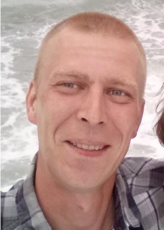Пропавшего в Смоленске мужчину разыскивают в Ростове-на-Дону