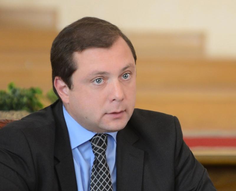 Алексей Островский: «В настоящее время на территории региона в добровольчество вовлечены уже порядка 10 тысяч смолян»