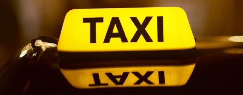 В Смоленской области таксист потратил все деньги с банковской карты пассажира