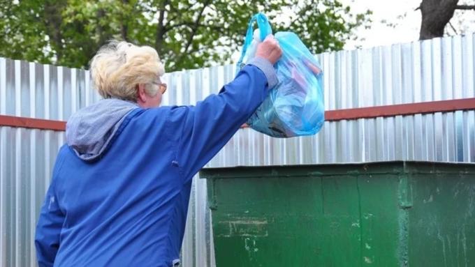 Стало известно, сколько смоляне будут платить за мусор