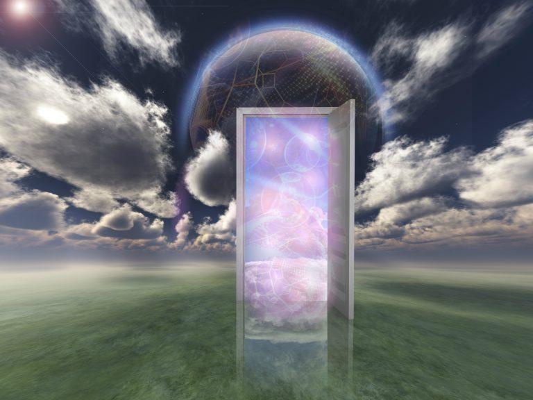 Стартовал прием заявок на Всероссийский конкурс рисунков «Окно, как символ в искусстве. Портал в иные миры»