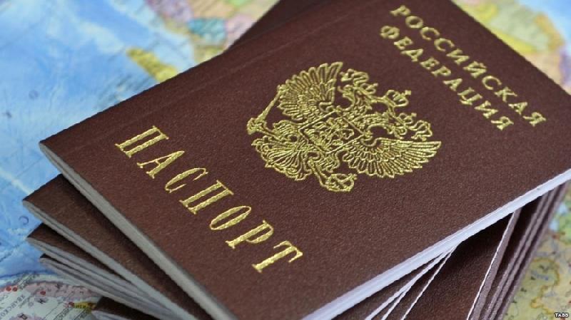 В Смоленске переехало отделение по вопросам трудовой миграции.