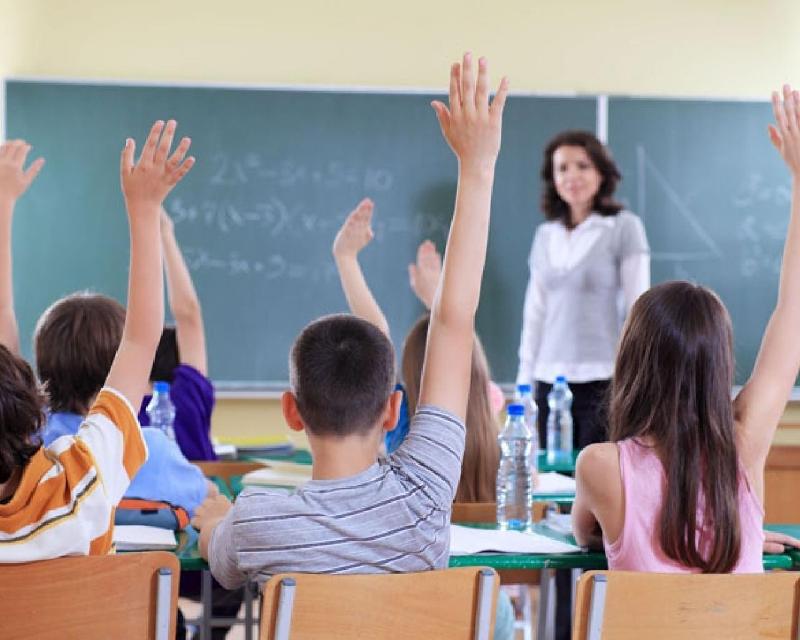 Нестабильные школы Смоленска «подтянут»