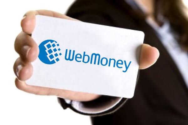 Какие гарантии возврата средств по кредиту Вебмани