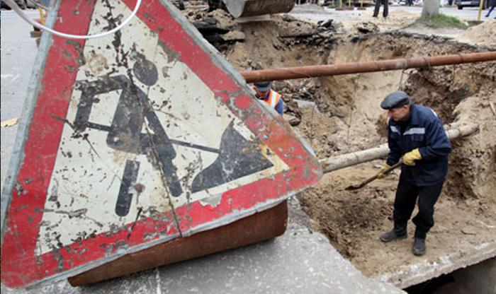«Экономия с оптимизмом». Коммунальные итоги года в Смоленске