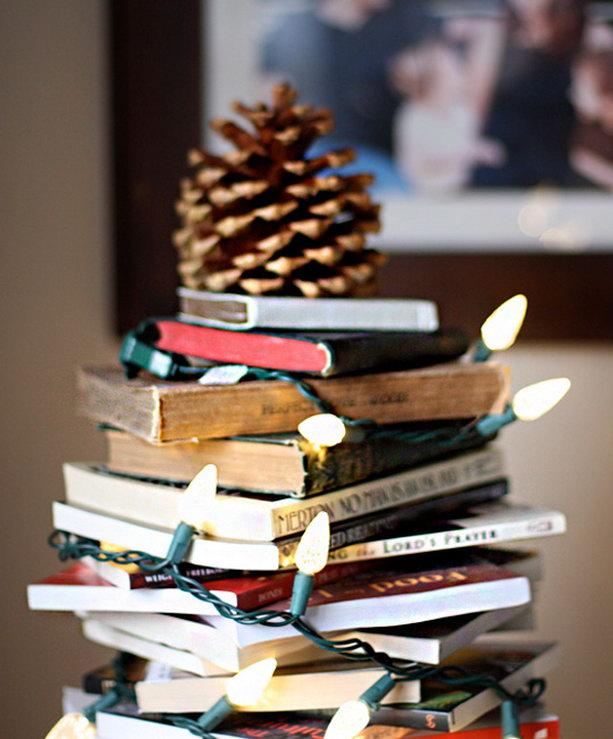 Смолян приглашают отметить Новый год в библиотеке