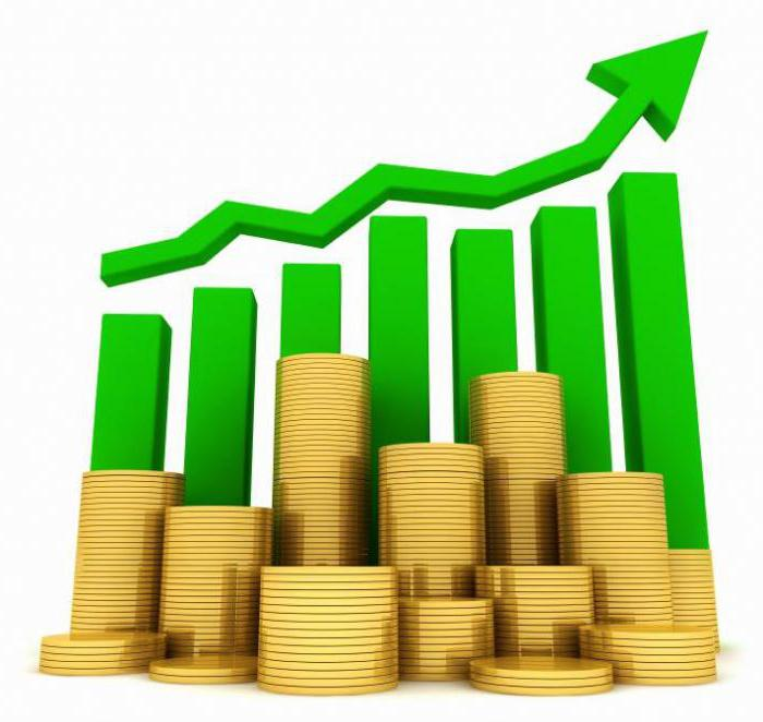Дмитрий Песоцкий: «Смоленская область попала в число преуспевающих регионов Национального рейтинга состояния инвестиционного климата»