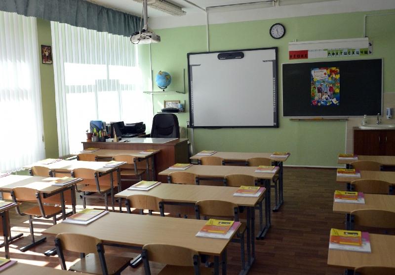 В Смоленской области директора школы оштрафовали на 20 тысяч рублей