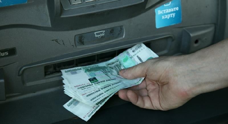 Смолянка лишилась более 300 тысяч рублей, пообщавшись с «сотрудником банка»