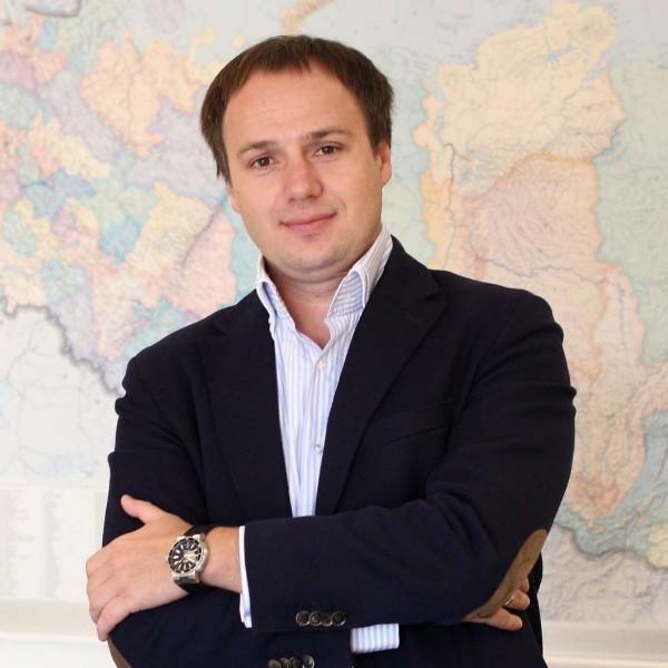 У Смоленского филиала «Ростелекома» новый директор