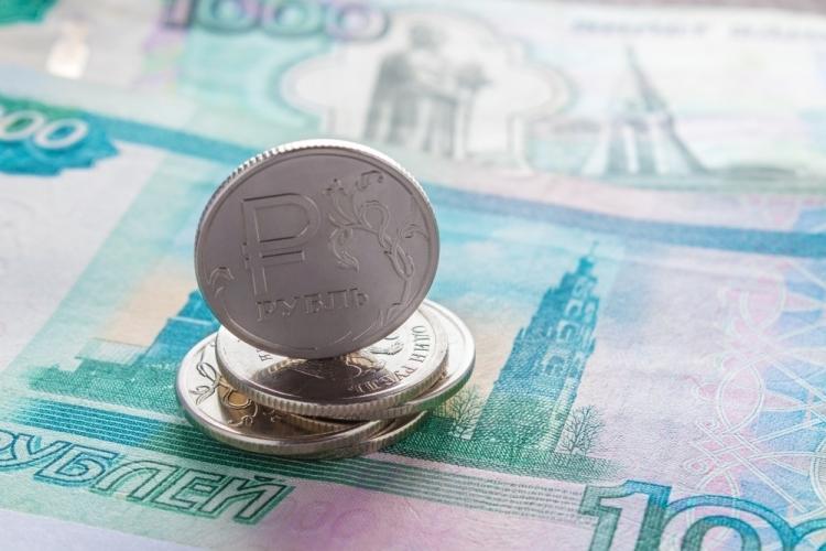 Предприятиям Смоленской области предоставлены налоговые льготы