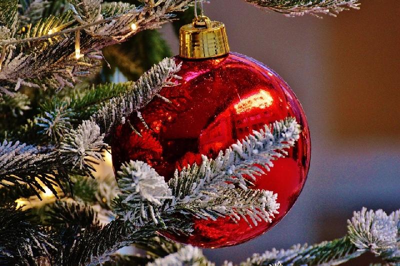 Смолян приглашают на праздник «Рождественская карусель»