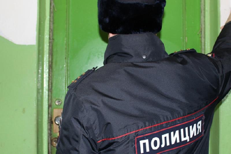 Суд вынес приговор смолянке за уклонение от административного надзора