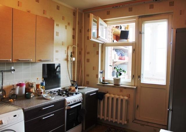 Стала известна средняя стоимость квартиры на вторичном рынке Смоленска