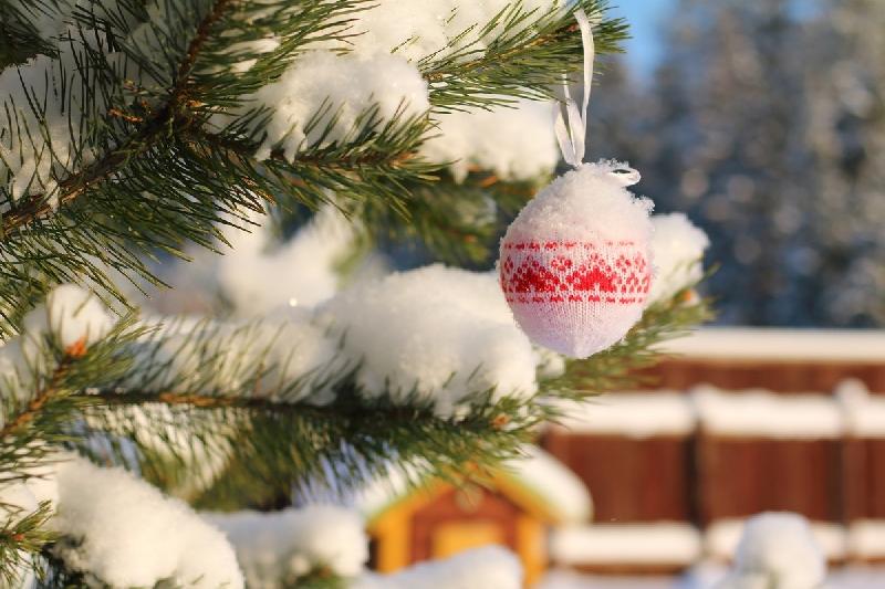 Куда сходить в выходные в Смоленске 29-31 декабря