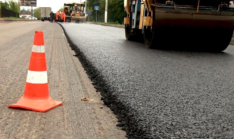 Смоленская область попала в топы рейтингов ОНФ, посвященных ремонту «убитых дорог»