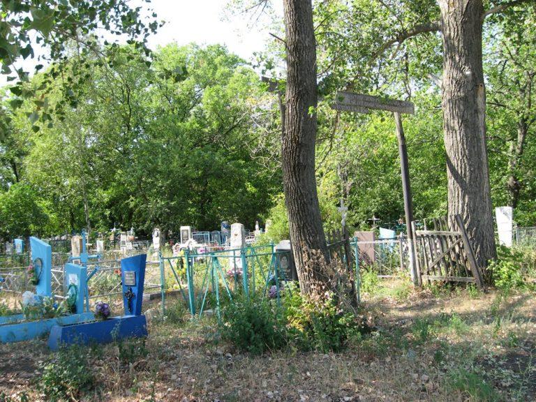 «Жители несколько лет не могли пройти к кладбищу». Смоляне благодарят депутата