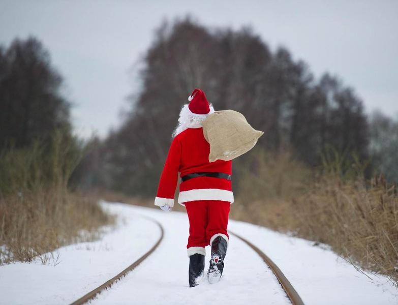 Куда сходить в выходные в Смоленске 22-23 декабря
