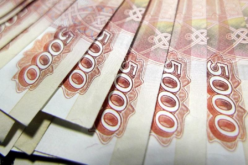 Нуждающимся жителям района Смоленской области выделят по пять тысяч рублей