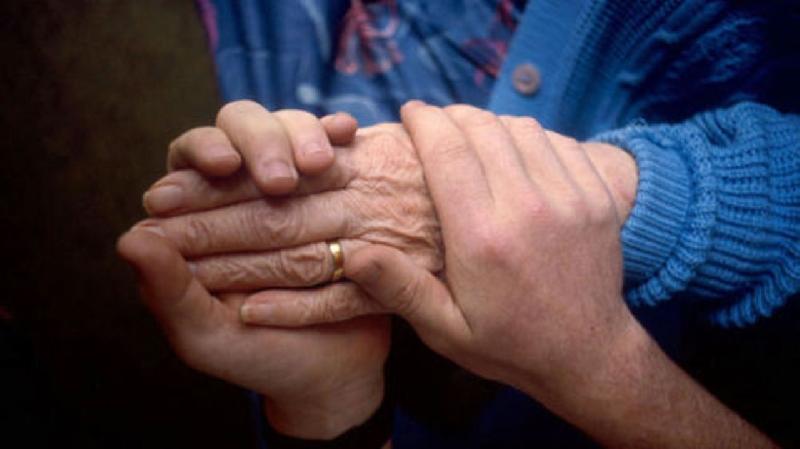 Какие меры поддержки будут оказываться ветеранам и пенсионерам в Смоленской области