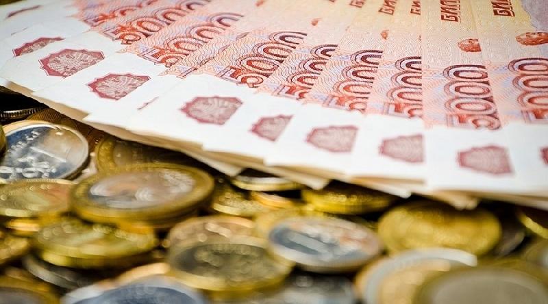 Смоленская область получит грант в размере более 550 млн рублей за рост экономического потенциала территорий