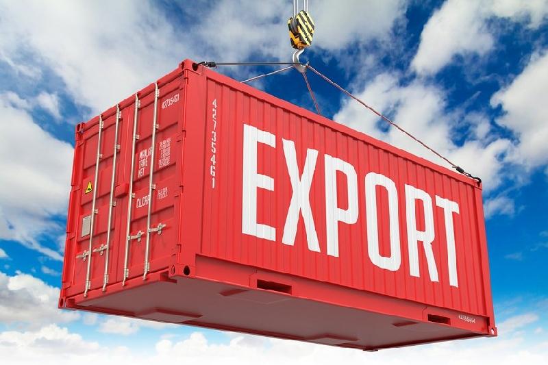 Замгубернатора Смоленской области принял участие в обсуждении развития экспорта