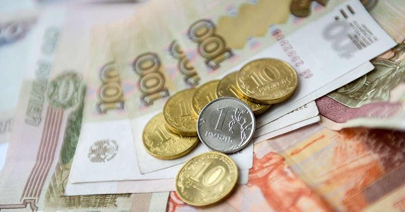 Смоленские работодатели задолжали работникам больше 13 млн. рублей