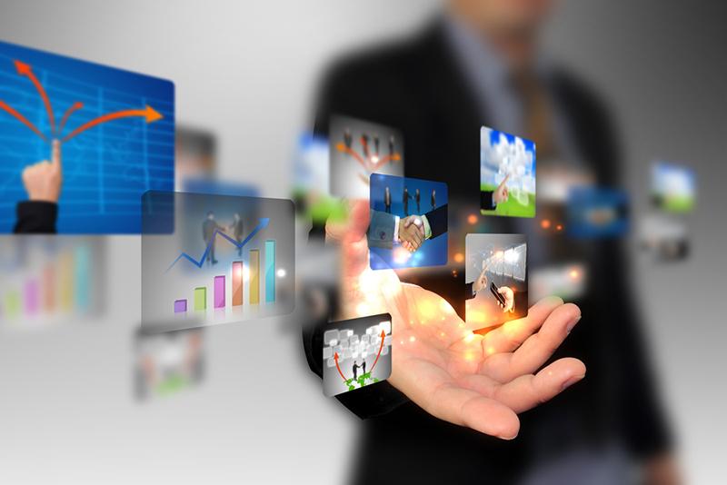 Какими преимуществами и особенностями обладают IT-курсы