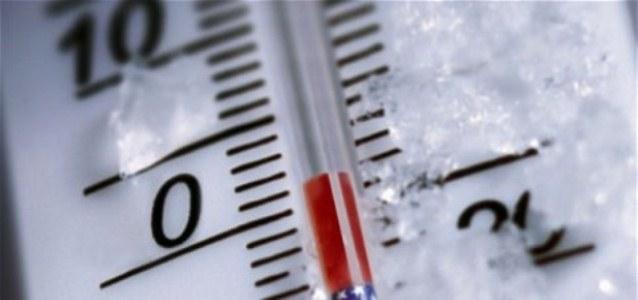 Как сильно изменится погода в Смоленской области 29 января