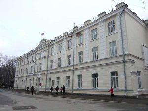 В Смоленске коммунисты не станут претендовать на пост мэра