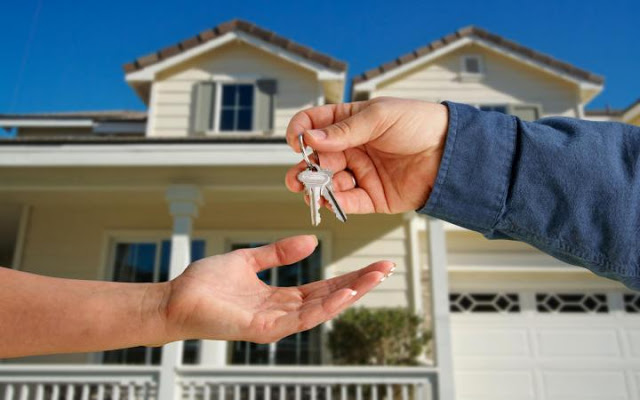 Эксперты назвали среднюю стоимость дома в Смоленской области