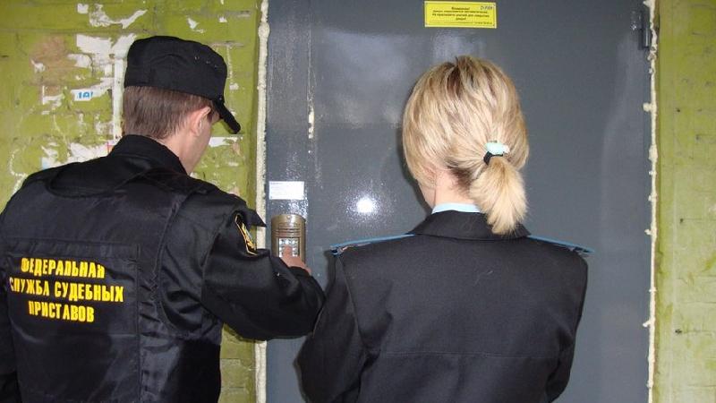 «Квартиру и машину арестовали». Смолянин задолжал свыше 10 млн рублей