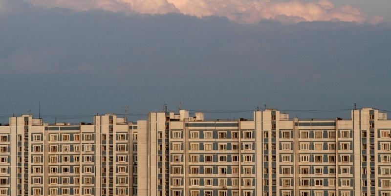 Как изменились цены на жилье в Смоленской области