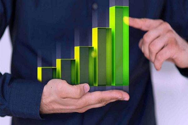 Смоленская область улучшила позиции в рейтинге регионов по качеству осуществления оценки регулирующего воздействия