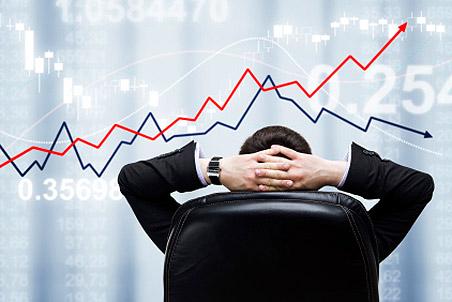 Финансовые законы: как смолянам не потерять, а приумножить свои деньги