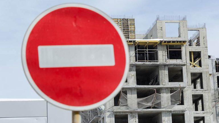 В Смоленской области суд вынес приговор директору стройфирмы, обманувшей дольщиков