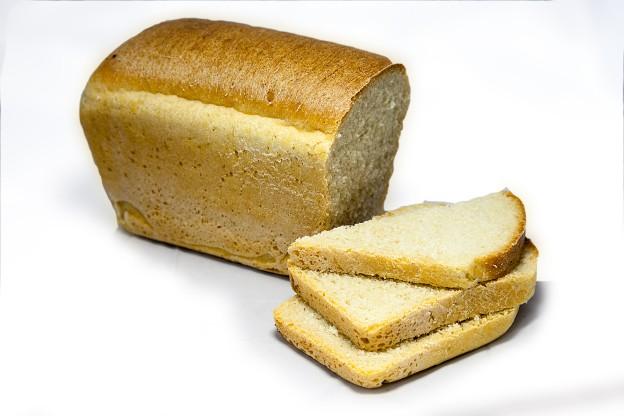 Производители предупредили о подорожании хлеба