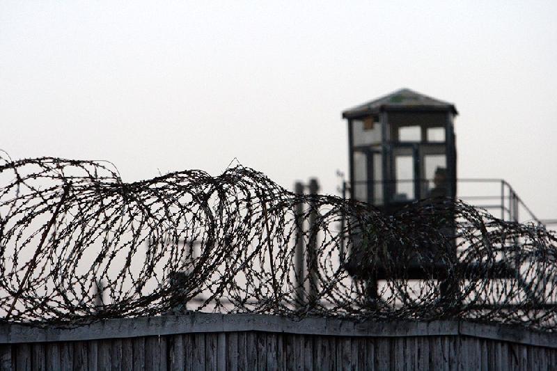 По закону о пересчете сроков заключения из смоленских колоний освободили 120 осужденных