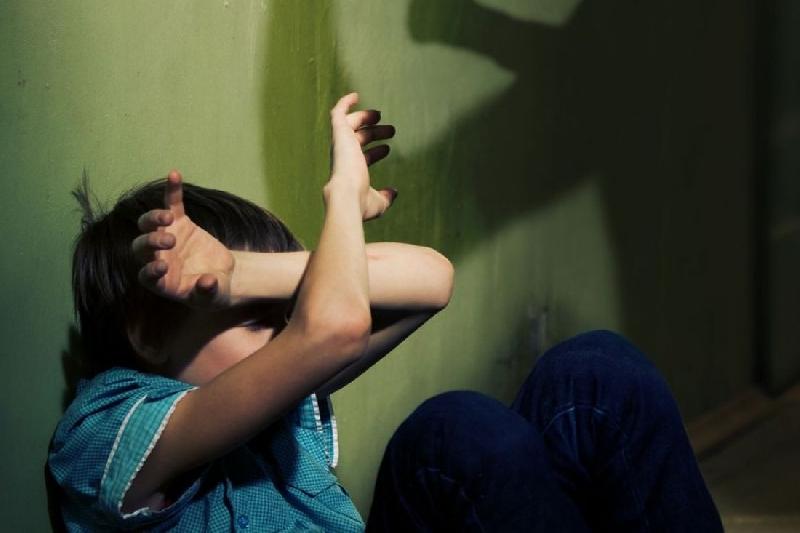 Смолянку, которая воспитывала сына «кулаками», ждет наказание