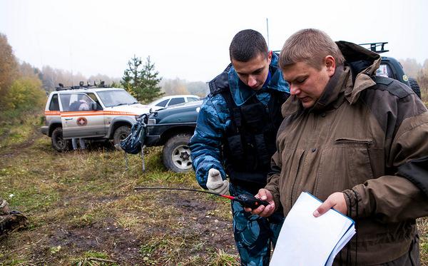 Госдума поддержала в первом чтении законопроект «Единой России», облегчающий поиск пропавших детей