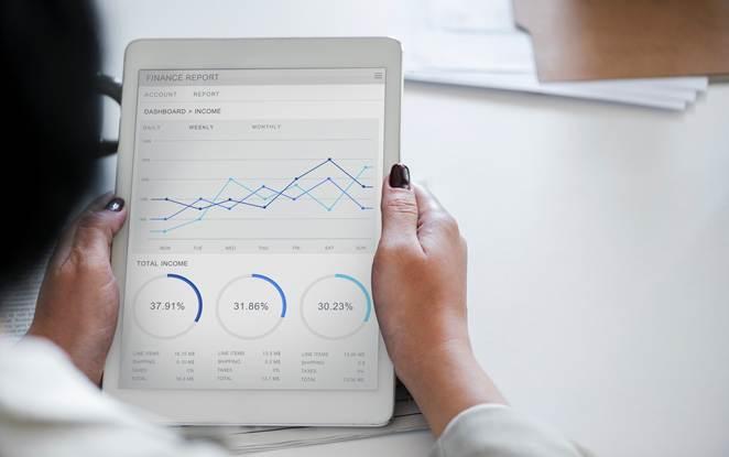 Оптимизация процессов документооборота – основа оптимизации современного бизнеса