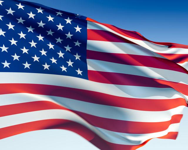 Система стандартов США основы технического регулирования