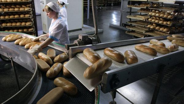 «Как на дрожжах». Смолян ждет подорожание хлеба?