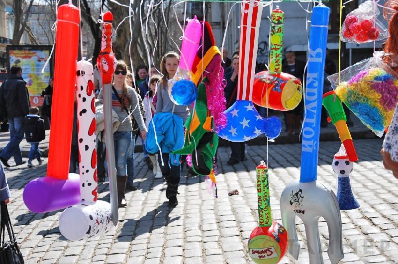 В Смоленской области пройдет фестиваль юмора «Клюкинская юморина»