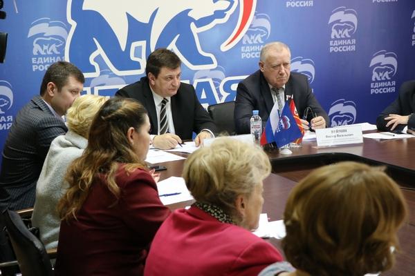 Игорь Ляхов: Смоляне не должны пострадать от нововведений в системе сбора ТКО