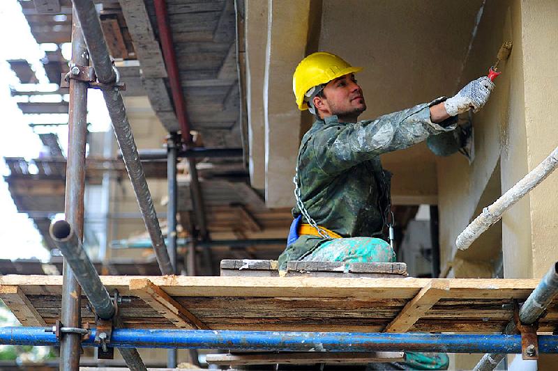 Сколько домов капитально отремонтируют в Смоленской области в 2019 году