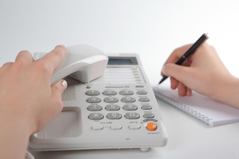 В следственном комитете начала работу «горячая» линия для приема сообщений о давлении на бизнес
