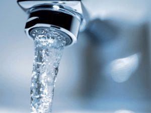 Центр Смоленска останется без холодной воды