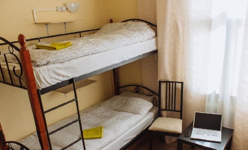 Сколько стоит снять комнату в Смоленске